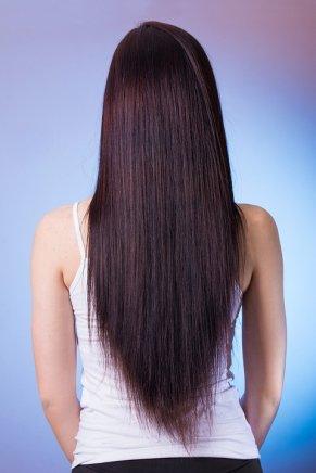 huile avocat cheveux peau