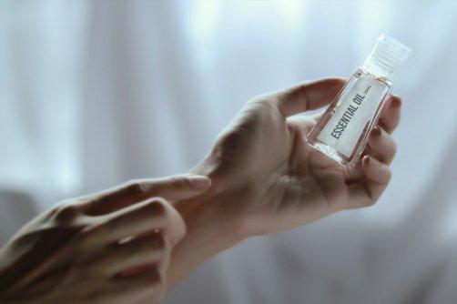 huile essentielle palmarosa peau