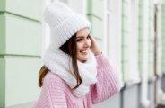 La meilleure routine capillaire en hiver