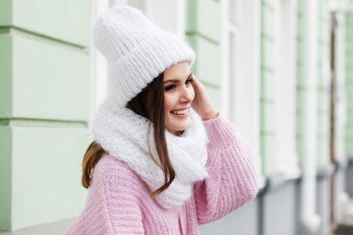 routine capillaire hiver