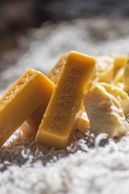 beurre cacao peau cheveux