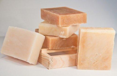 beurre-karité-peau