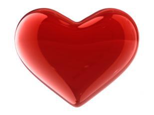 ecrire un poeme d amour ou autre 1