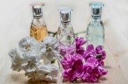 Le parfum idéal pour cet été