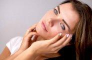 Les bienfaits de l'acide hyaluronique pour la peau