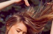 Les bienfaits de la kératine pour les cheveux