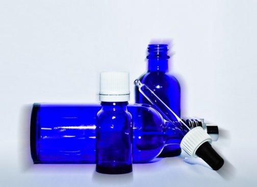 bienfaits hydrolats