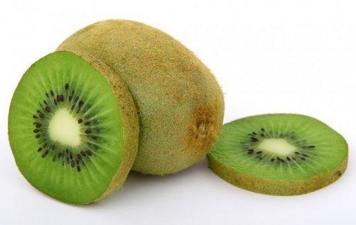 bienfaits-kiwi-peau