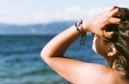Les bienfaits et méfaits du soleil sur la peau
