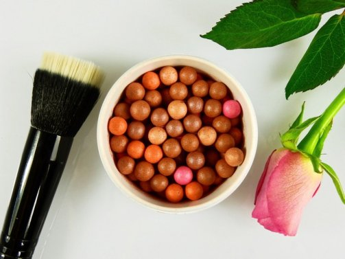 cosmetiques sans gluten