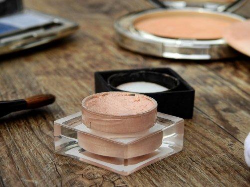 produits cosmetiques sans gluten