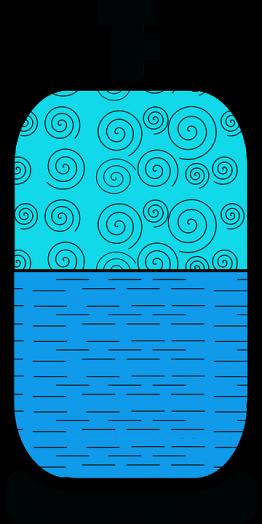 déodorants bio