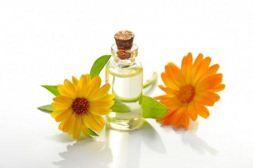 huiles végétales anti-âge