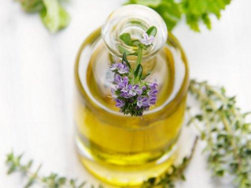 meilleures huiles végétales raffermissantes