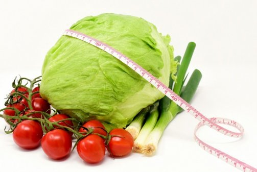 aliments cellulite