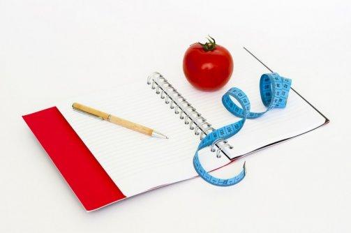 meilleurs aliments cellulite