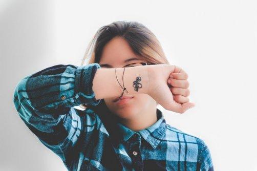 questions avant de se faire tatouer