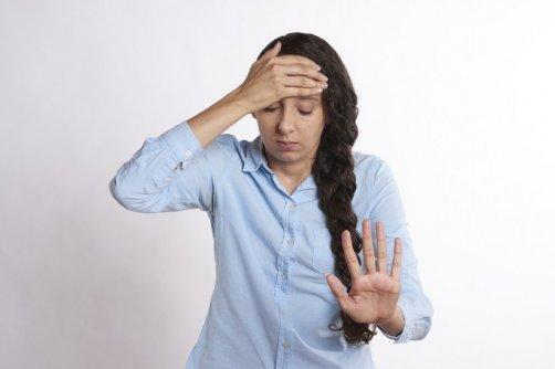 symptomes maladie de lyme