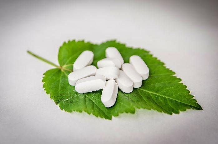 medicaments en ligne sans ordonnance