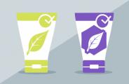 Meilleures lotions nettoyantes maison pour peau grasse