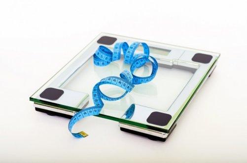 perdre poids ete