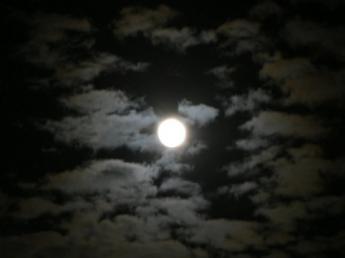 pourquoi l ambiance de la nuit detend 1