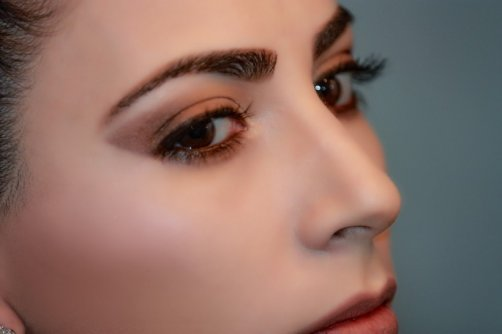 choisir maquillage type de peau