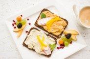 Quel petit-déjeuner pour perdre du poids ?