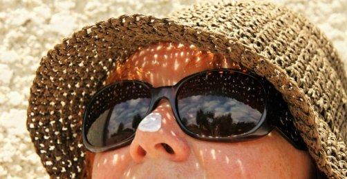 choisir protection solaire