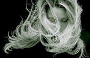 Réparer des cheveux très abîmés