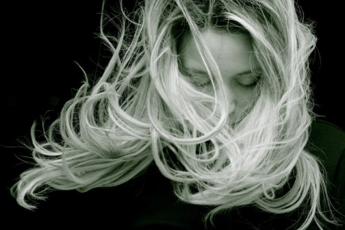 réparer cheveux abîmés