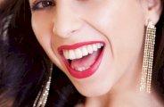 Rouge à lèvres ou gloss ?