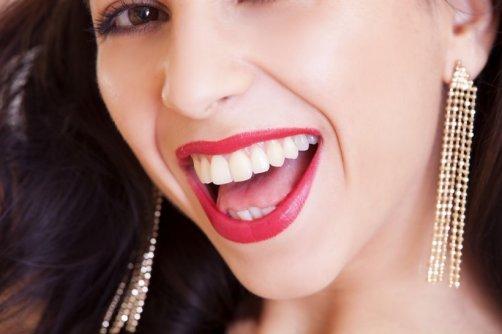 rouge-à-lèvres-gloss