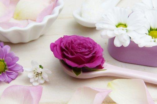 Secrets de beauté japonais pour rester belle