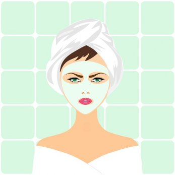 masques-pores-dilatés