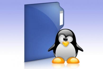 linux reader 0