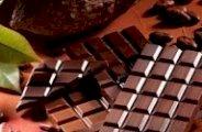 Le chocolat bien être