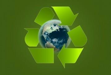Construire un garage écologique