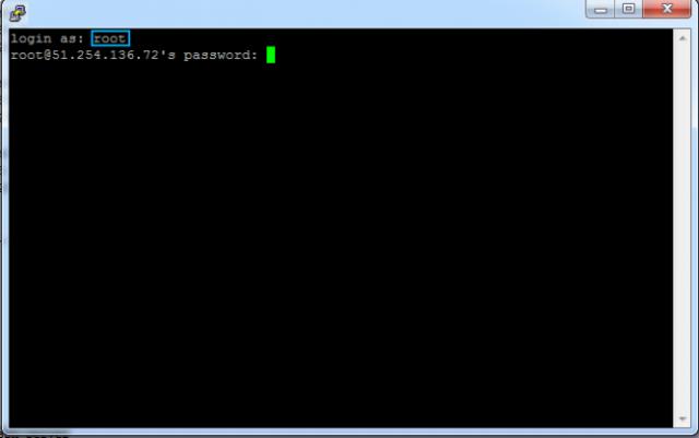 monter un serveur web ubuntu 1