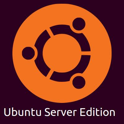 Monter un serveur web ubuntu