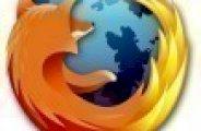 Traduire une page web dans Firefox 0