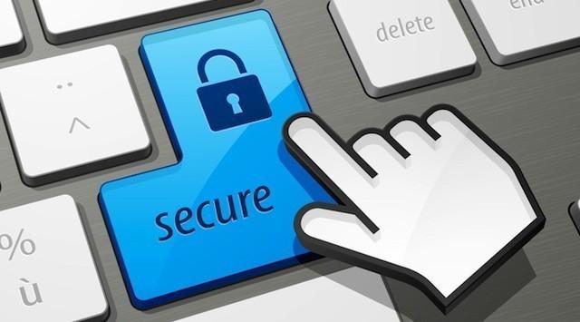 conseils pour travailler en toute securite sur plateformes microsoft 0
