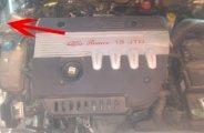 Brancher un boitier additionnel sur alfa 147