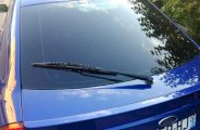 Changer essuie glace arrière ford mondeo 3