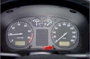 Remise à zéro compteur vidange VW polo