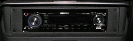 installer un autoradio sur audi tt 8
