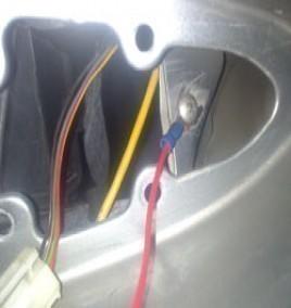 probleme de d ampoule sur alfa 147 3
