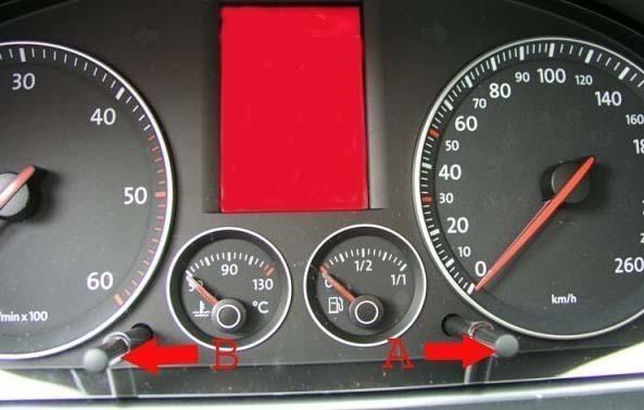 remise a zero compteur vidange volkswagen touran 2003 a 2010 0