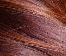 couleur cheveux pas chere 0