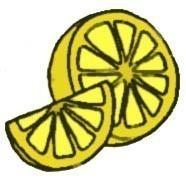 les bienfaits du citron 0